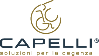 CAPELLI S.R.L.